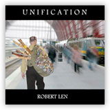 Unification CD
